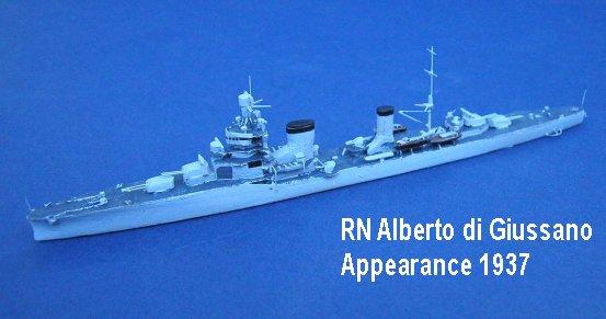 RN Alberto di Giussano-01.JPG