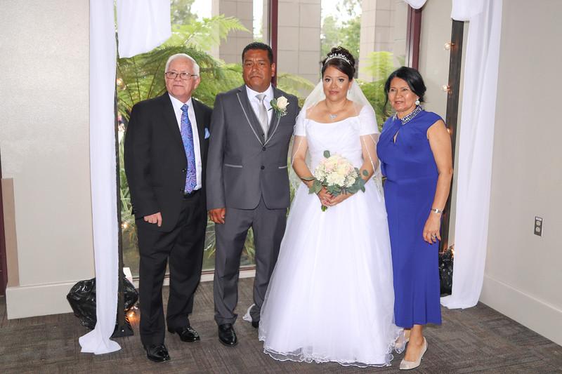 A&F_wedding-472.jpg