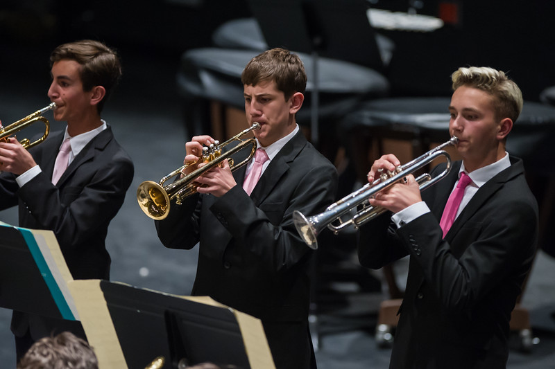 2016051216 Paly Concert-1702.jpg