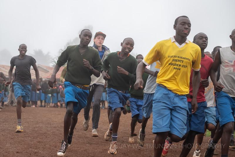 Jay Waltmunson Photography - Kenya 2019 - 049 - (DSCF9880).jpg