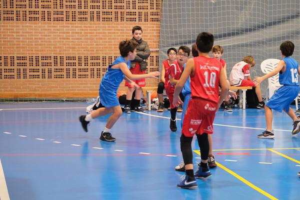 Alevin B_vs_Monteagudo_30-11-2019