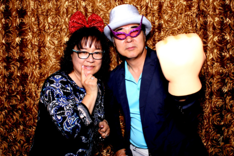 Wedding, Country Garden Caterers, A Sweet Memory Photo Booth (143 of 180).jpg