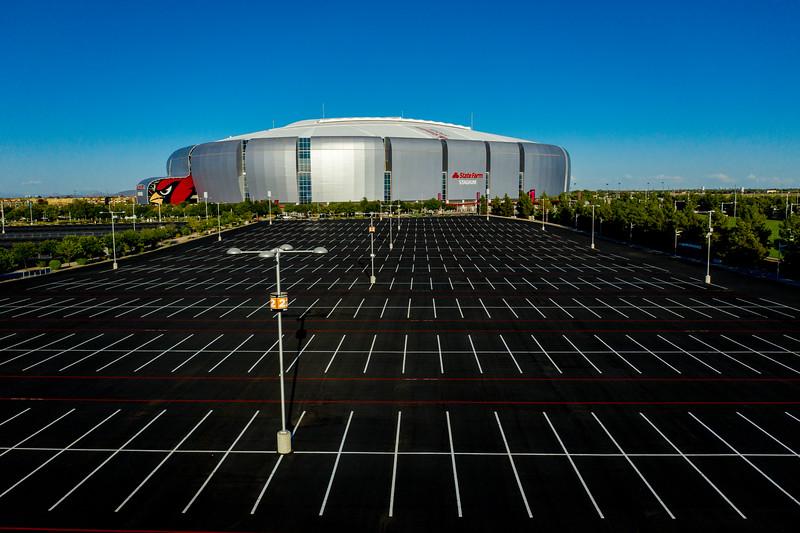 Cardinals Stadium Promo 2019_-1339.jpg