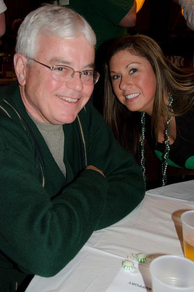 2012 Camden County Emerald Society157.jpg