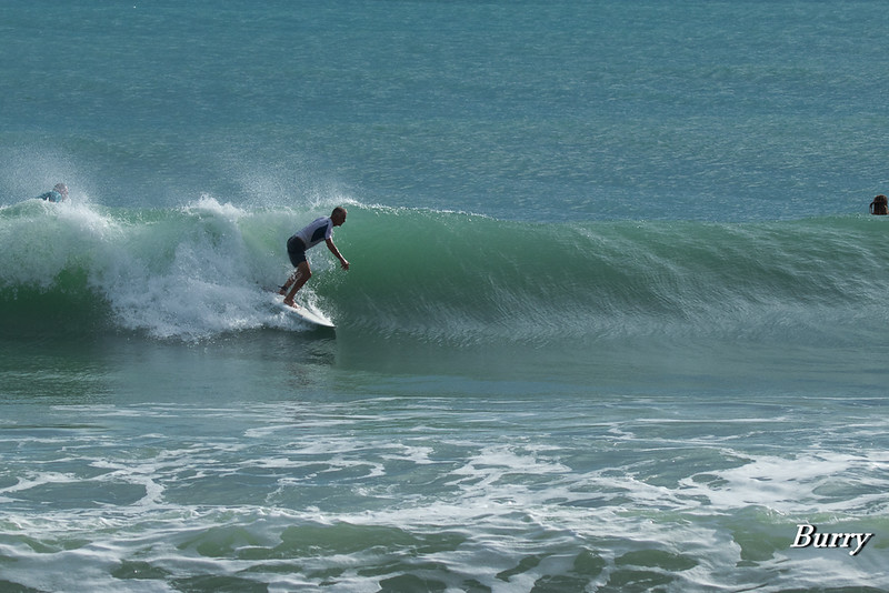 2019-10-08-Surf--5.jpg