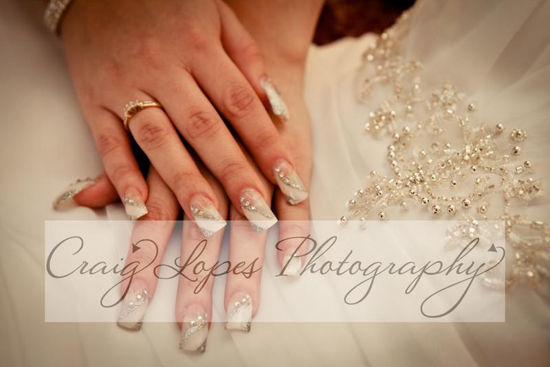 Edward & Lisette wedding 2013-69.jpg