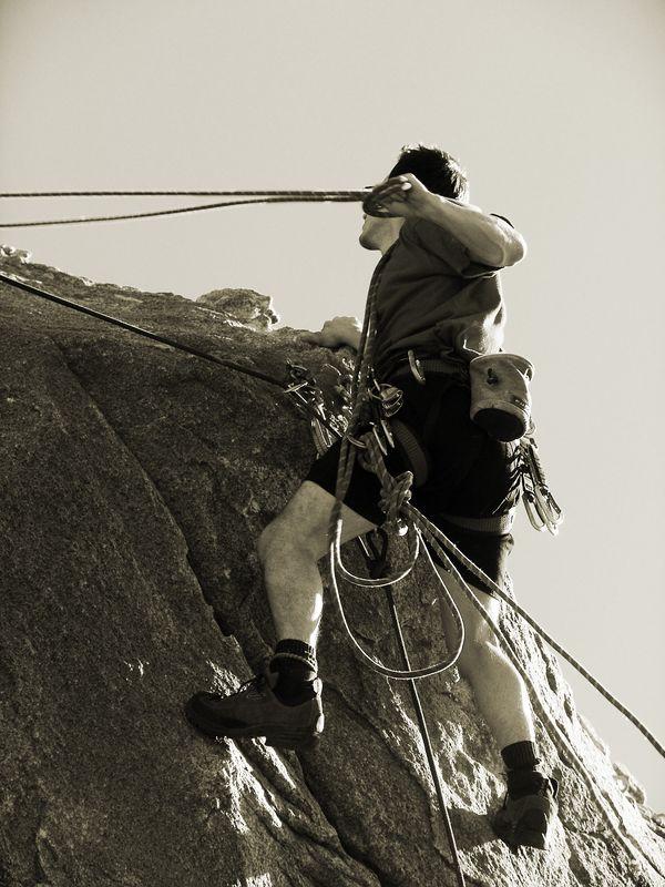 04_03_13 climbing high desert & misc 273.jpg