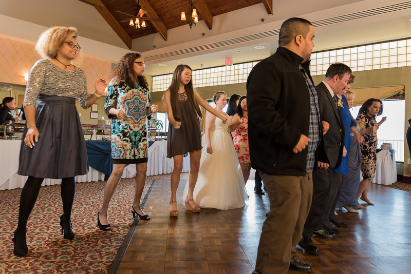 20180303_Gonzalez-Wedding_327.jpg