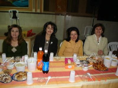 porpara_women