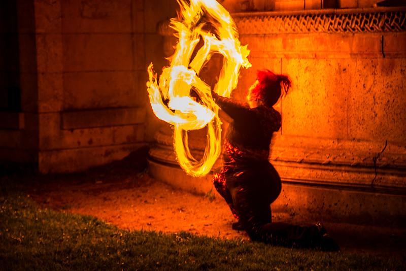 Fire-0207.jpg
