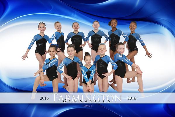 FGC Team Pics