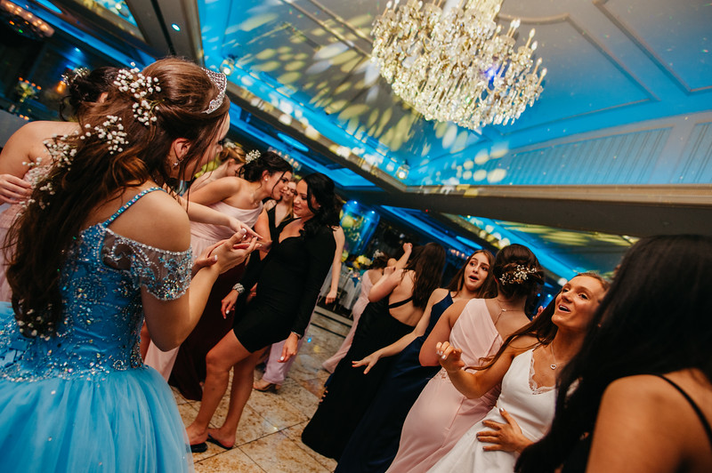 First Dance Images-582.jpg