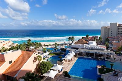 2016-11-24.28.Cancun