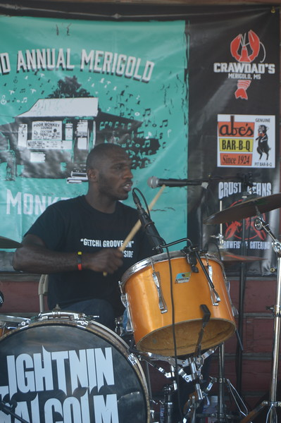 163 Cedric Burnside.jpg