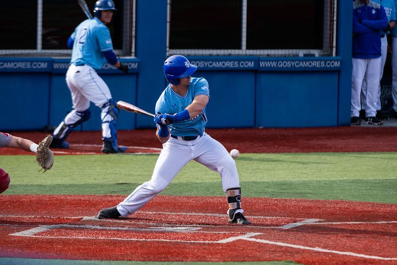 03_19_19_baseball_ISU_vs_IU-4332.jpg