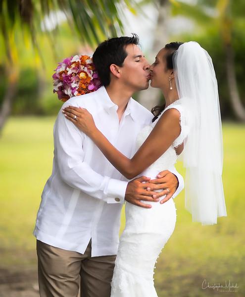 wedding_20120721_0731.jpg