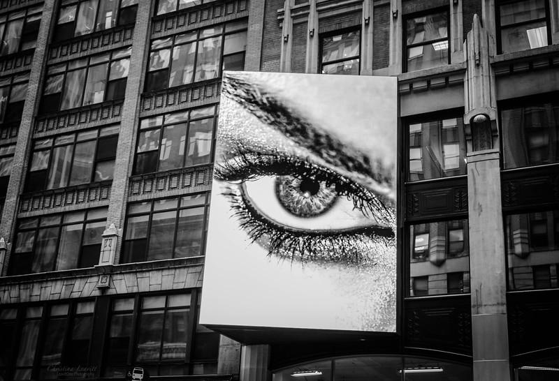 Eye  screen b&w.jpg