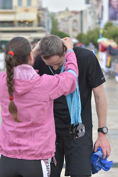 mitakis_marathon_plovdiv_2016-396.jpg