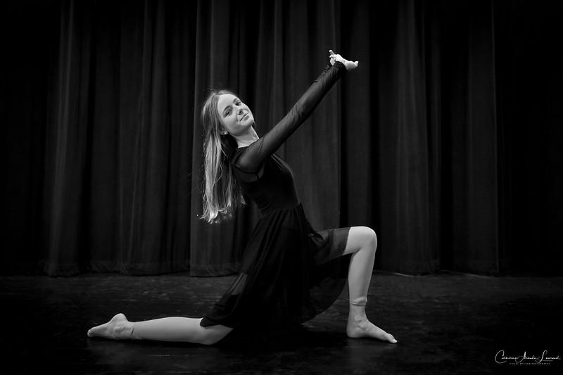 Lamoille_Dance_2020_@CAL_0550© 2.jpg