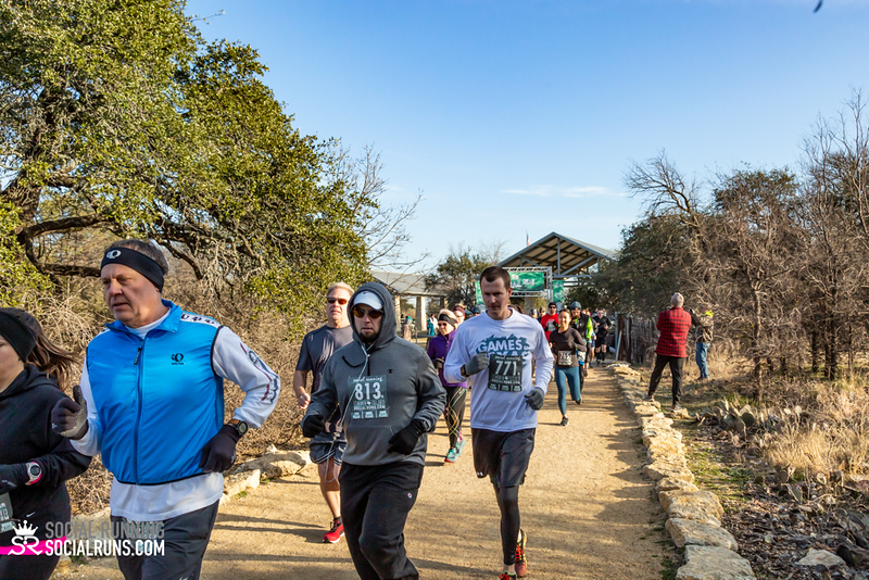 SR Trail Run Jan26 2019_CL_4245-Web.jpg