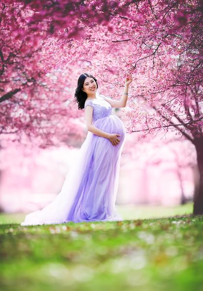 gggnewport_babies_photography_maternity-8663-1.jpg