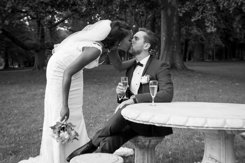 Paris photographe mariage 109.jpg