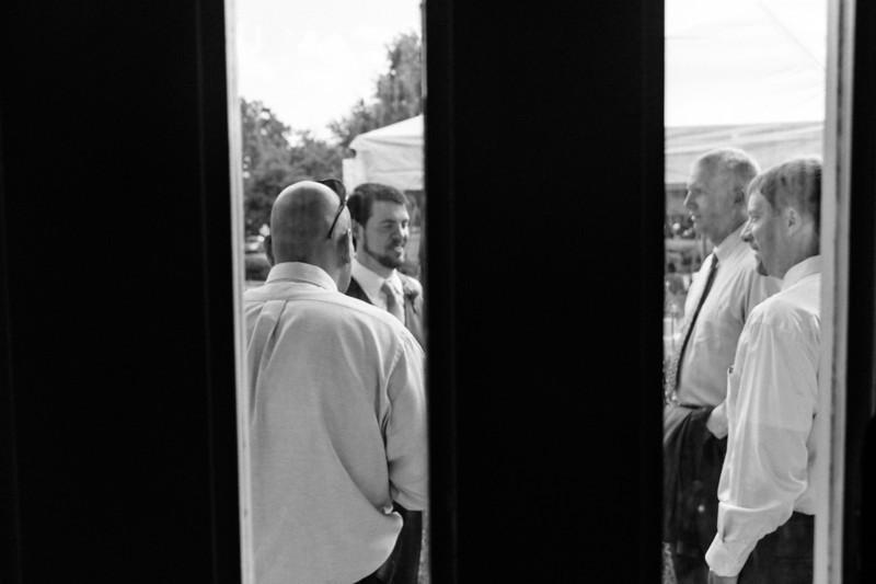 kindra-adam-wedding-721.jpg