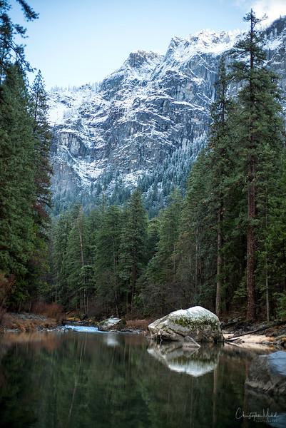 20141213_Yosemite_2846.jpg