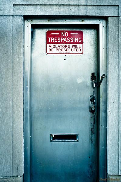 Prosecution Promise