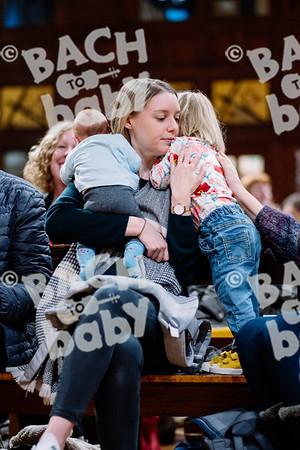 © Bach to Baby 2019_Alejandro Tamagno_Docklands_2019-12-11 026.jpg
