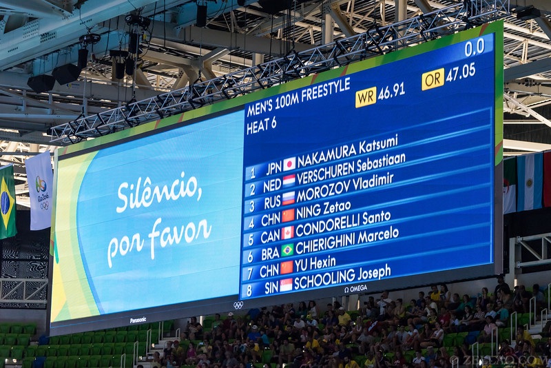 Rio-Olympic-Games-2016-by-Zellao-160809-04544.jpg