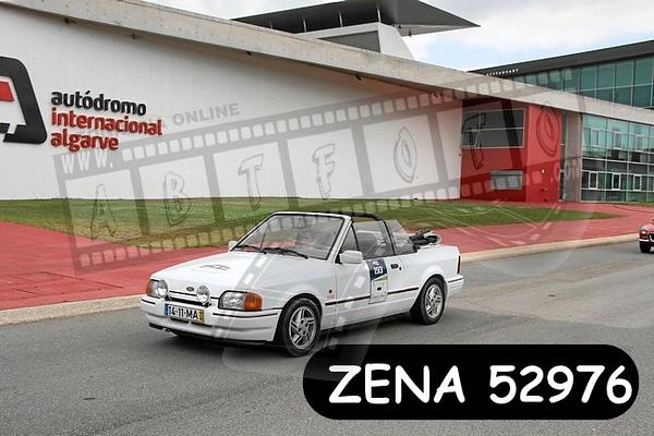 ZENA 52976.jpg