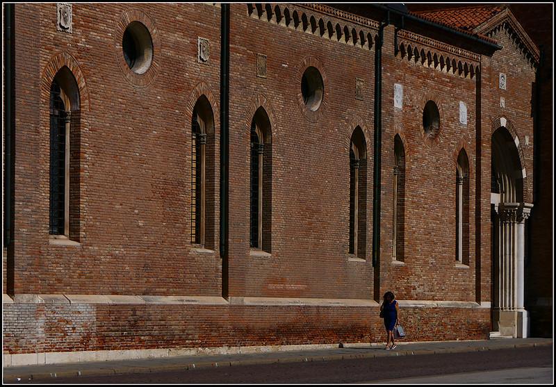 2019-09-VIC-Duomo-53.jpg
