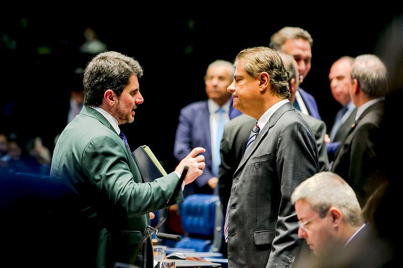 Plenário_Senador Marcos do Val_Foto Felipe Menezes_12.jpg