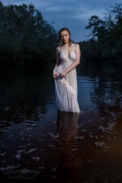 Lisa River120.jpg