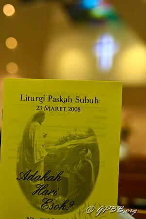 2008-03-PaskahSubuh
