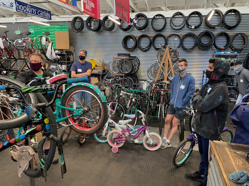 abrahamic-alliance-international-abrahamic-reunion-compassion-bike-repair-san-jose-2021-02-28-13-43-03-aai.jpg
