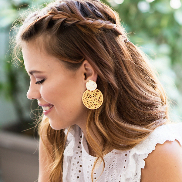 Ambriosa_Earrings.jpg