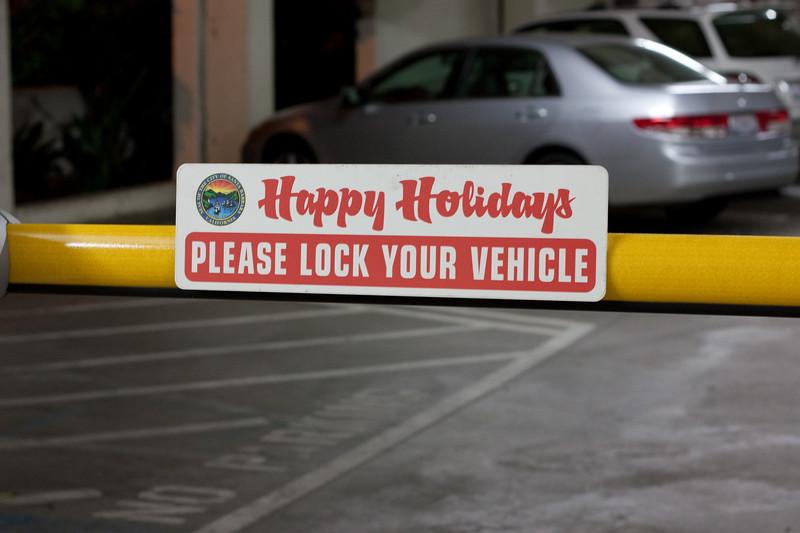 Holidays in Santa Barbara.jpg