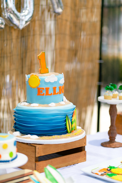 harper and elliot bday 2018.jpg