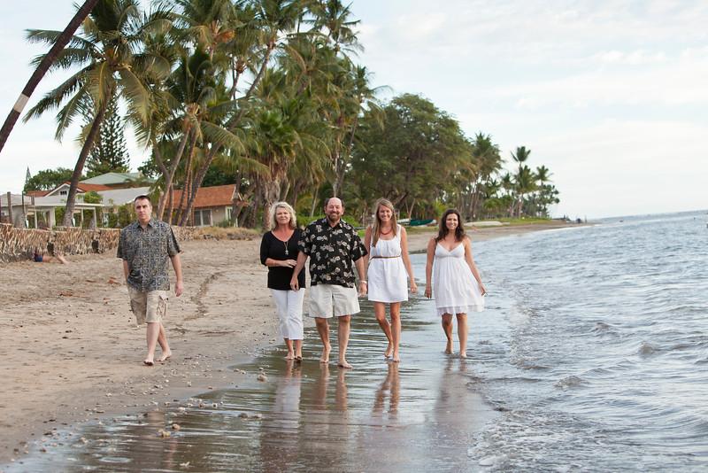 20120114Cornell FamilyIMG_9469.jpg