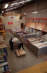 02w9N15 t_c Flooring produc
