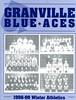 1998-12-01 thru 1999 Granville Winter Sports Program