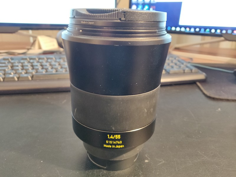 ZEISS Otus 55mm 1.4 Apo Planar T ZF.2 - Serial 51514763 002.jpg