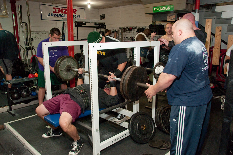 TPS Training Day 10-14-2009-3560