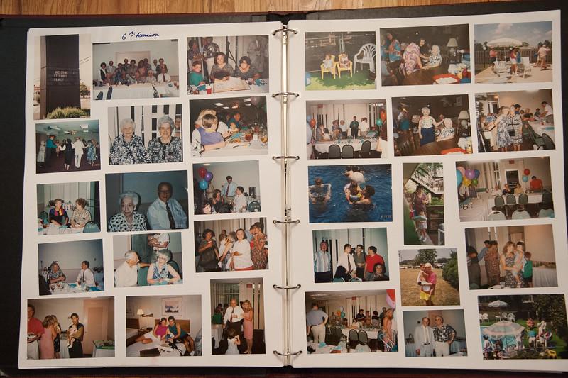 SterghosScrapbook-5588.jpg