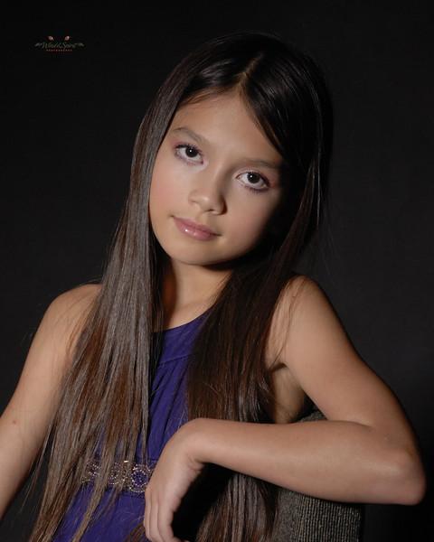 Olivia4673F.jpg