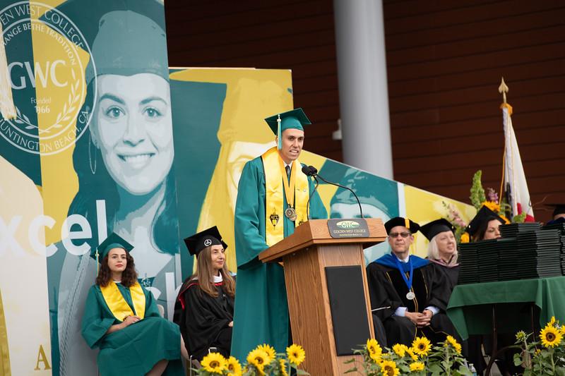 Graduation-2018-2149.jpg