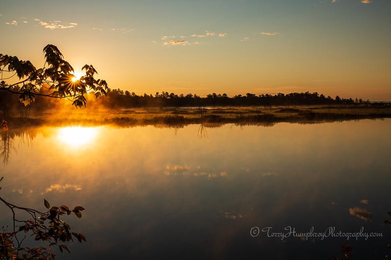 June 14 sunrise-14.jpg