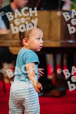 © Bach to Baby 2018_Alejandro Tamagno_Sydenham_2018-08-22 025.jpg